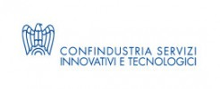 Confindustria Servizi Innovativi Tecnologici
