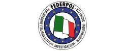 Federpol