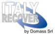 Italy Recover srl